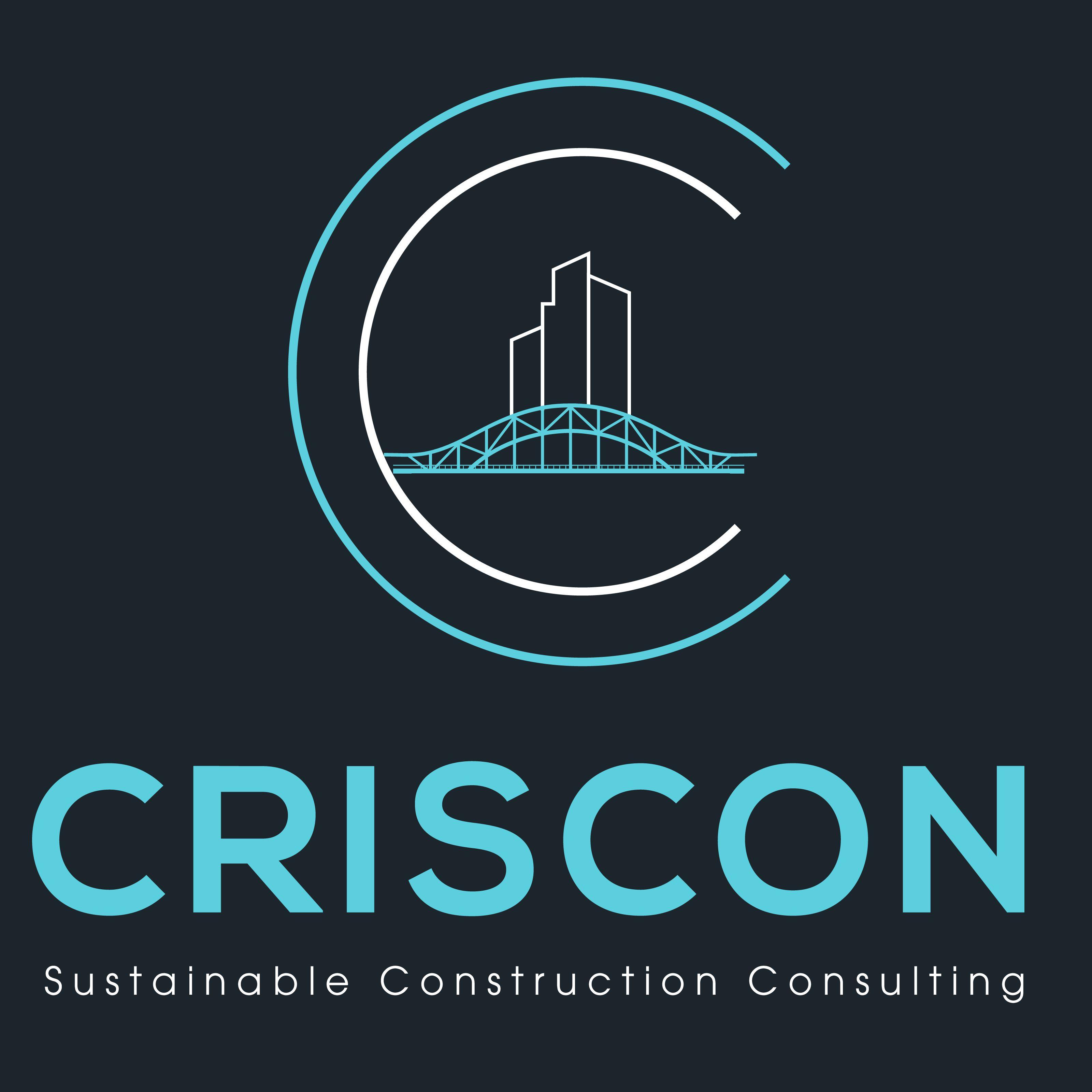 CRISCON